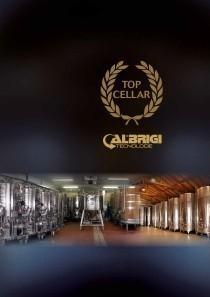 Top Cellar